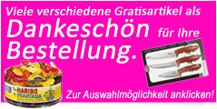 Unser ÖKÖ-Katalog - garantiert alles ÖKÖlogisch!
